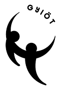 GYIOT Logo