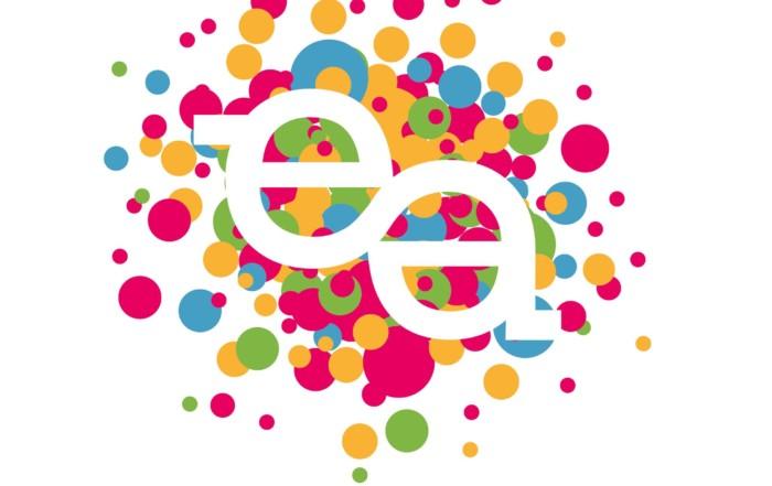 elmenyakademia_logo